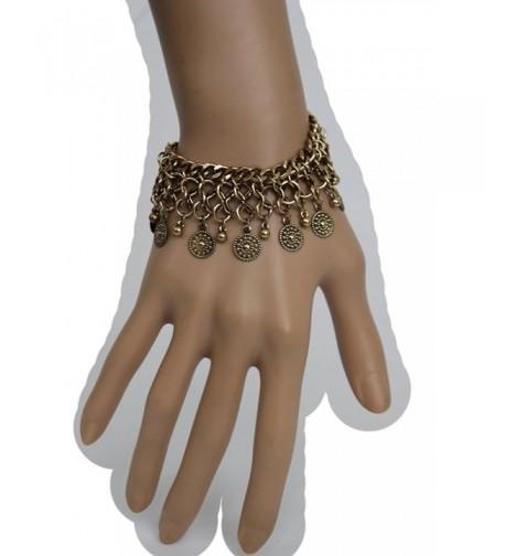 Fashion Jewelry Antique Bracelet Moroccan