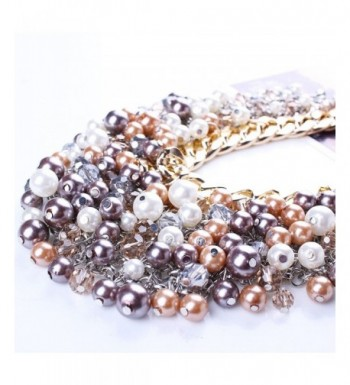 Cheap Designer Necklaces Online Sale
