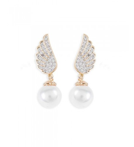 Earrings women fashion jewelry girlfriend
