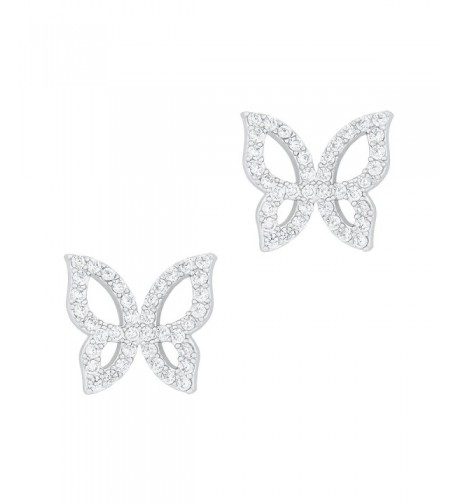 ORROUS CO Legacy Collection Butterfly