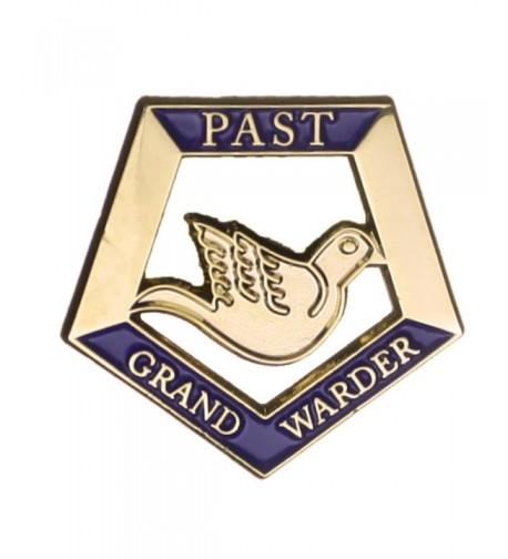 Order Eastern Grand Warder Jewel