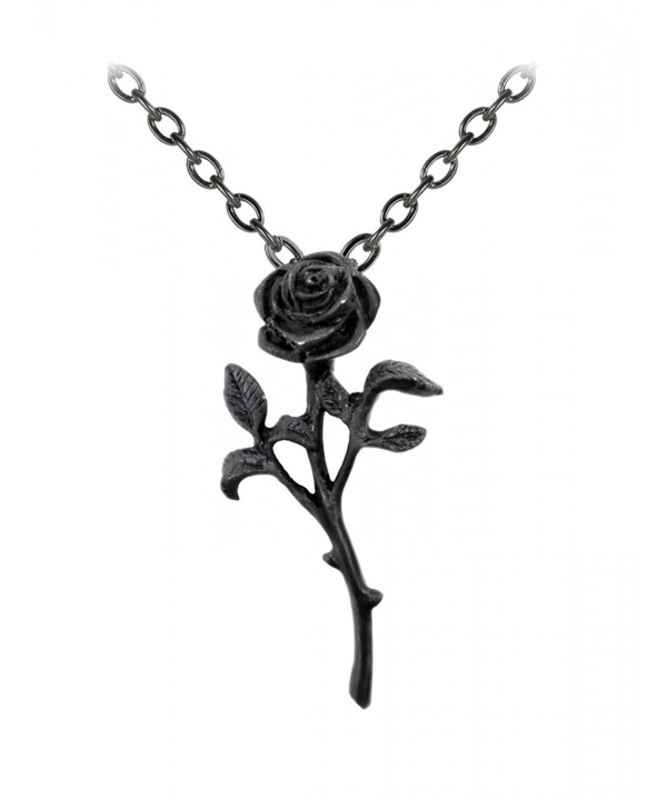 Alchemy Gothic Halloween Jewelry Romance