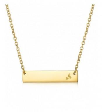 Cheap Necklaces Outlet Online