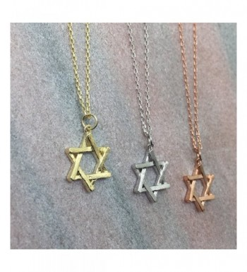 Discount Real Necklaces On Sale