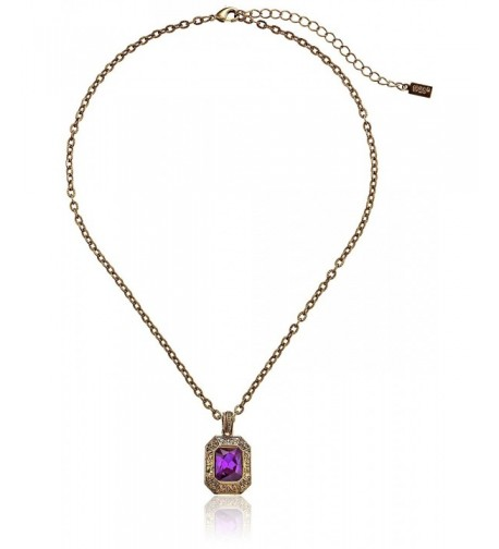 1928 Jewelry Siberian Gold Tone Adjustable