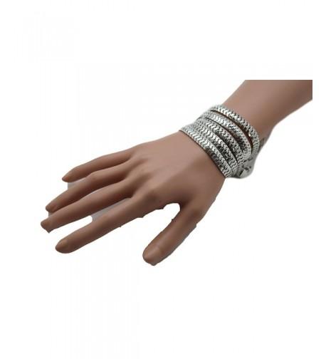 Bracelet Classic Fashion Jewelry Strands