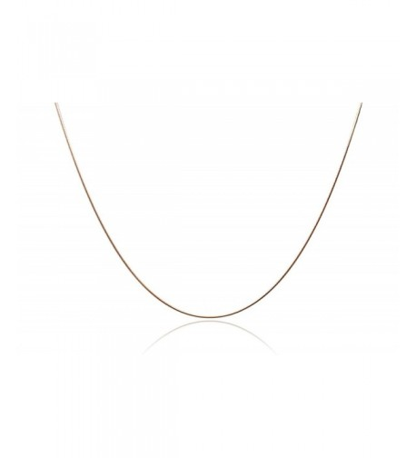 Chelsea Jewelry Collections designed rose gold