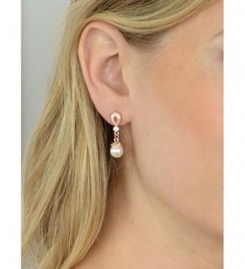 2018 New Earrings Clearance Sale