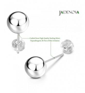 Discount Earrings Online Sale