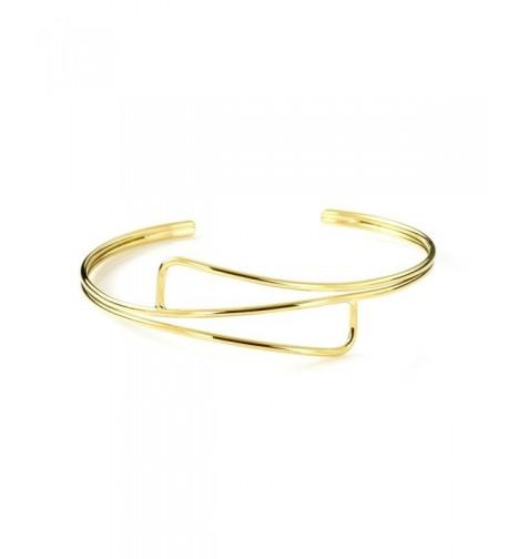 Adjustable Bracelet Fashion Jewelry JE 0202M