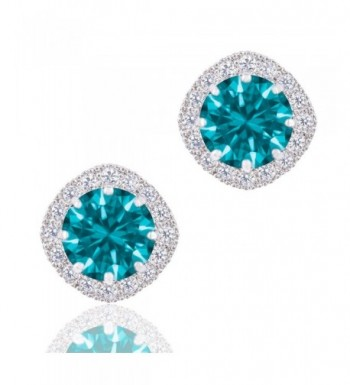 ORROUS CO Legacy Collection Zirconia