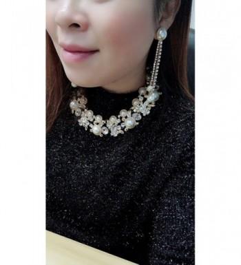 Discount Necklaces Outlet Online