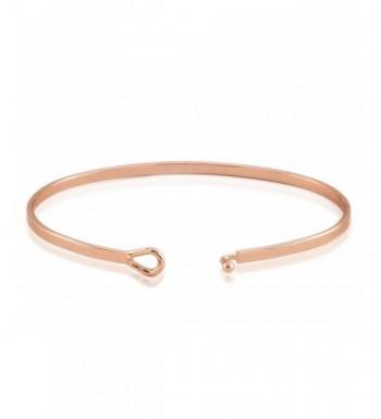 2018 New Bracelets Online