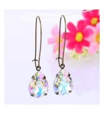 Cheap Designer Earrings Clearance Sale