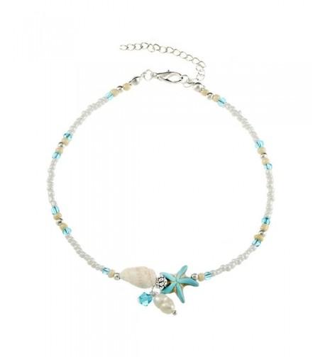 Cren Handmade Adjustable Bracelet Accessory