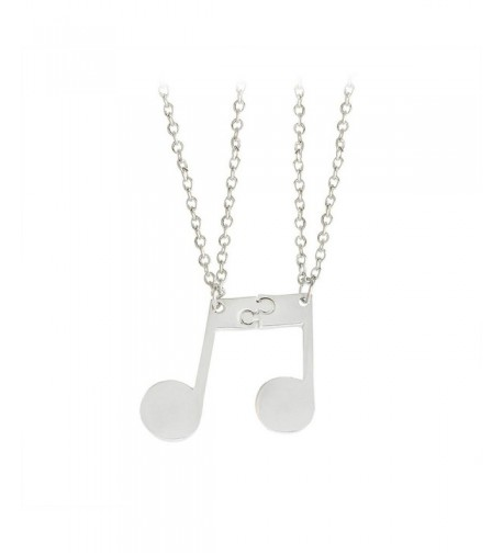 Symbol Friends Necklace Keychain necklace