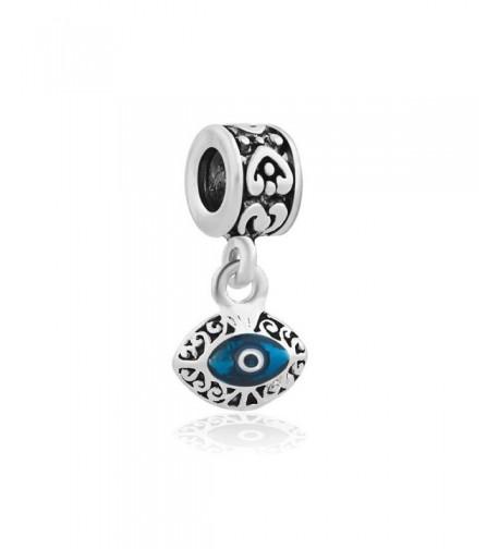 Protection Jewelry European Compatible Bracelets