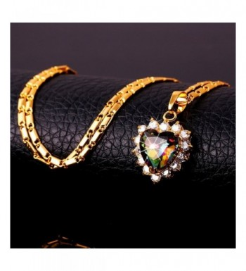 Discount Real Jewelry Clearance Sale
