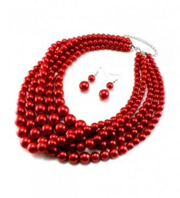 Brand Original Necklaces for Sale