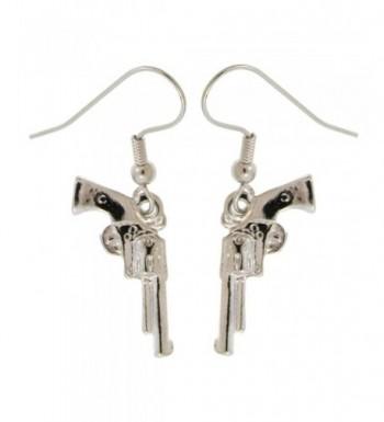 Nickel Earrings Quality Girlprops Exclusive