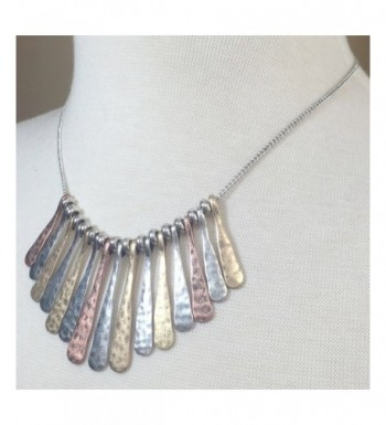 Discount Real Necklaces Outlet Online