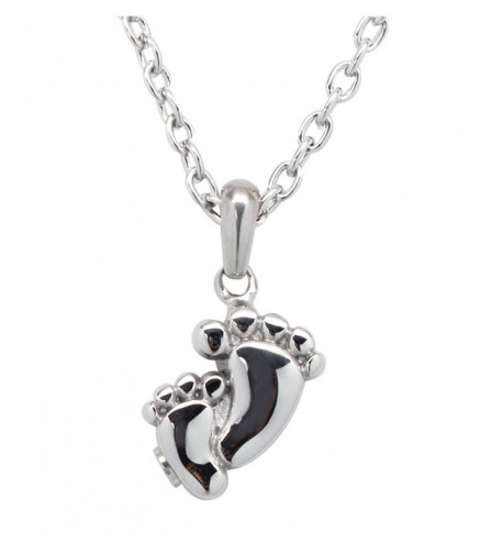 Childs Cremation Jewelry Necklace Pendant