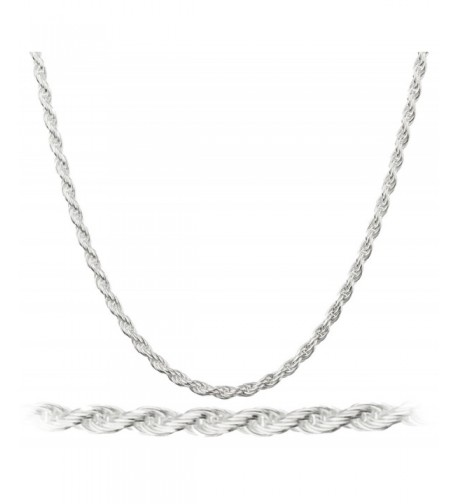 Italian Sterling Silver Nickel sterling silver