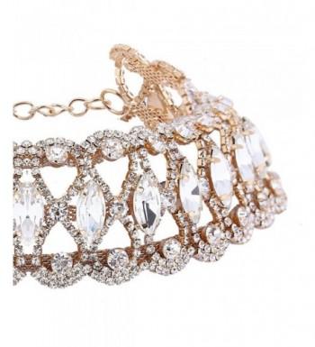 Cheap Necklaces On Sale