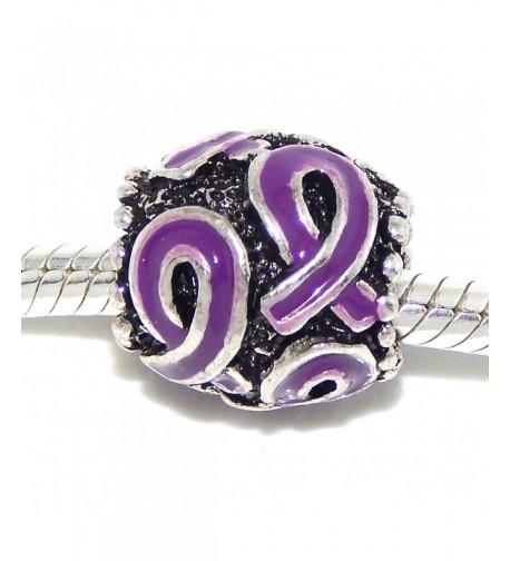 Pro Jewelry Awareness Compatible Bracelets