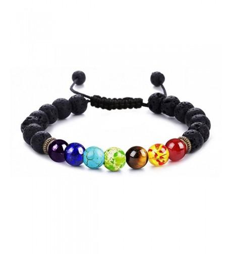 Adjustable Bracelet Diffuser Religious Meditation