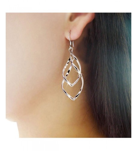 Coromose Fashion Earings Eardrop Jewelry