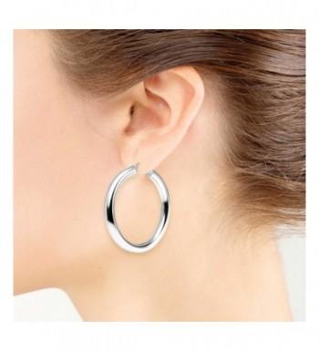 Cheap Real Earrings Online