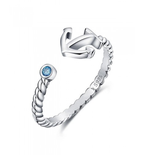 Sterling Crystals Fashion Element Jewelry