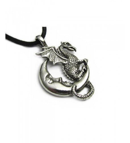 Midnight Pendant Necklace Celestial Collection