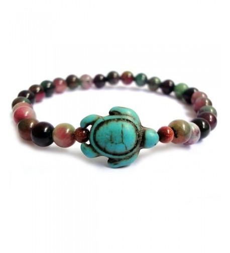 Bracelet Religious Blessing Fashion Collection