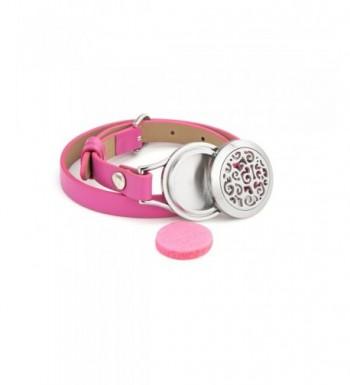 Bracelets Clearance Sale