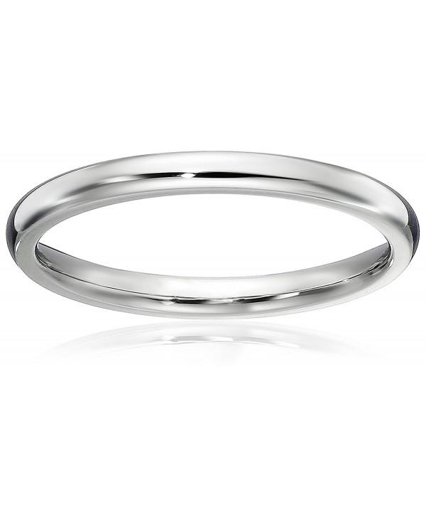 3b430a9d7b9 LOVE Beauties Titanium Comfort Selectable. . LOVE Beauties Titanium  Comfort Selectable. Women s Wedding   Engagement Rings