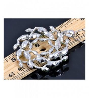 Cheap Designer Necklaces Clearance Sale