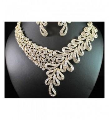 Fashion Jewelry Clearance Sale