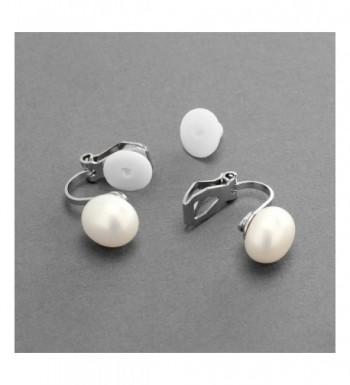 Cheap Real Earrings Online Sale