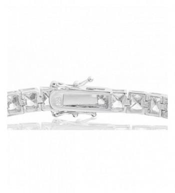Cheap Bracelets Online Sale