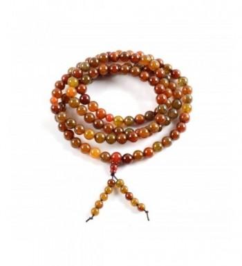 Discount Real Bracelets On Sale