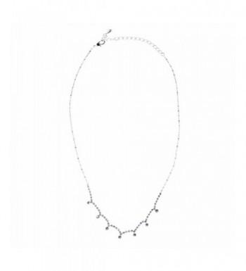 Cheap Designer Jewelry