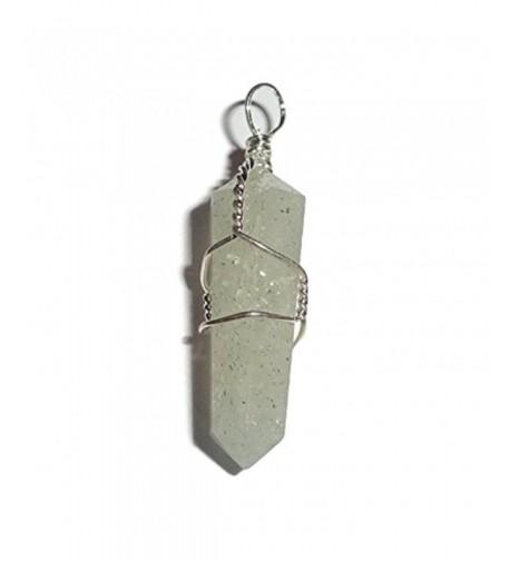 Aquamarine Premium Crystal Healing Gemstone