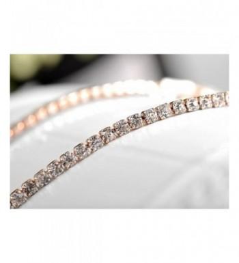 Discount Bracelets Clearance Sale