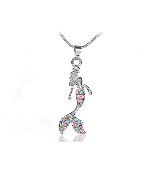 QUEEN JULIA Necklace Fairytale Friendship