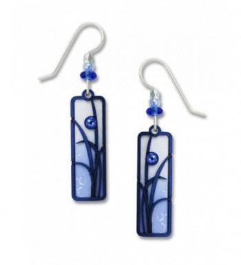 Adajio Sienna Column Earrings 7698