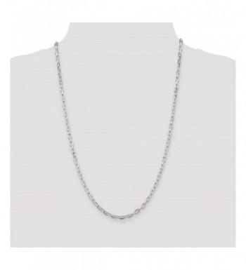 Designer Necklaces Online