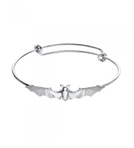 SENFAI Vampire Bracelet Adjustable Expandable
