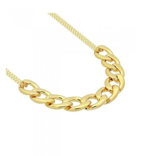 Everyday Layering Necklaces Necklace Jewelry